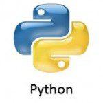 Python lesson plans