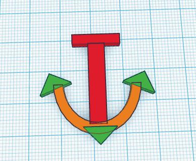 anchor 20