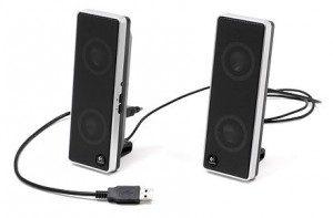 440px-Logitech-usb-speakers