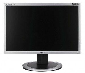 LG_L194WT-SF_LCD_monitor