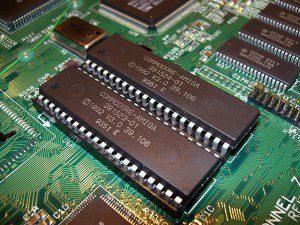 Amiga_1200_Kickstart_3.0_ROMs