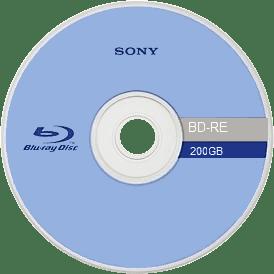 Blu-ray_200GB