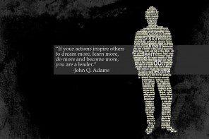 Motivational-Quotes-174