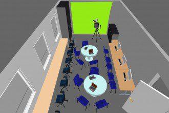 maskerspace3D1
