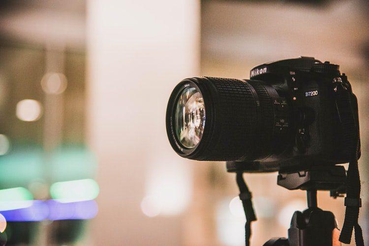 video quality